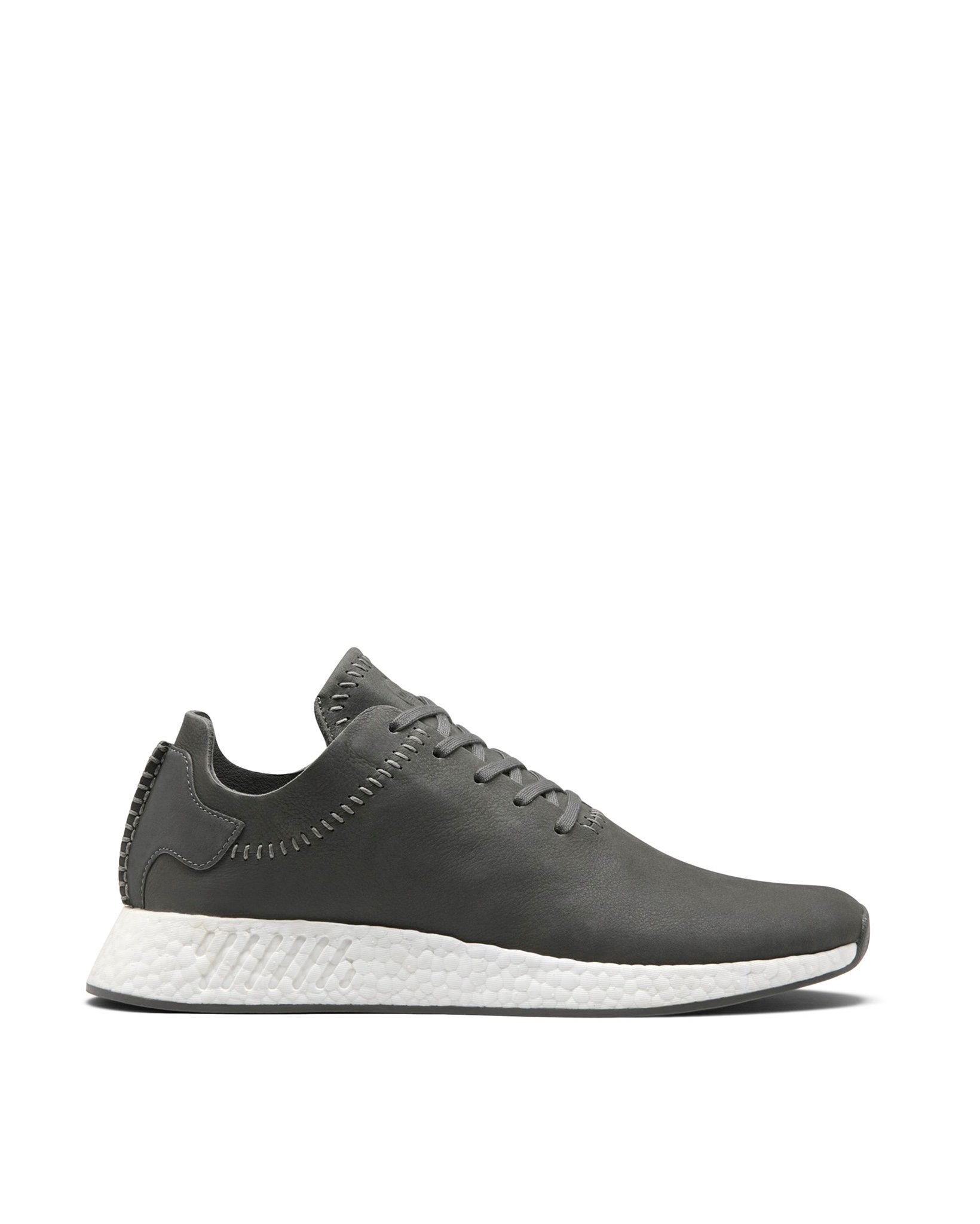 479890820 wings + horns x adidas Originals NMD R2