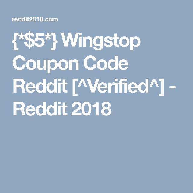 ubereats promo code reddit