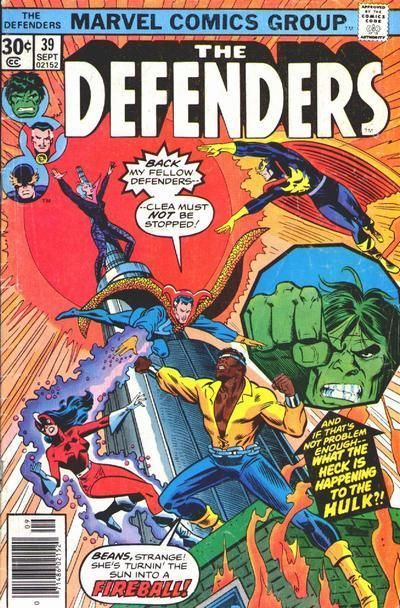 Defenders 39 - Google Search