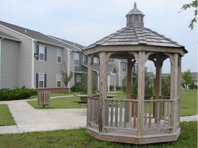 Gazebo Apartments Springfield Mo Minimalist Like This Great Built On An Apartment Easily Made With A Fixed Resolution Looks Natural