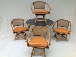 Ficks Reed Furniture | Ficks Reed: Furniture | EBay