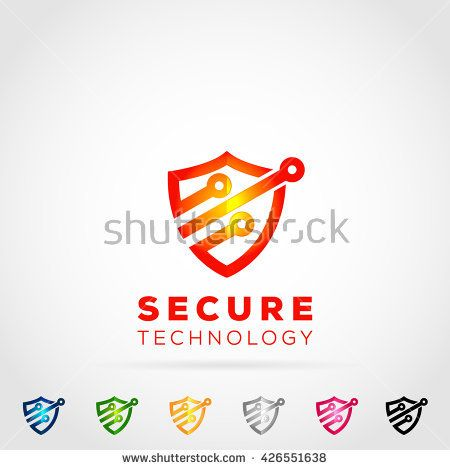 security technology