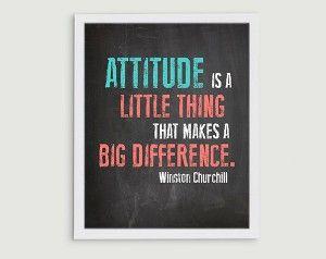 School Spirit Encouraging Quotes. QuotesGram | Quotes | School