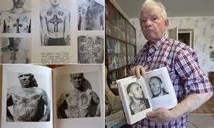 Small Jellyfish Tattoos #tattoideas #tatto#jellyfish #small #tatto #tattoideas#jellyfish #small #tatto #tattoideas #tattojellyfish #tattoos