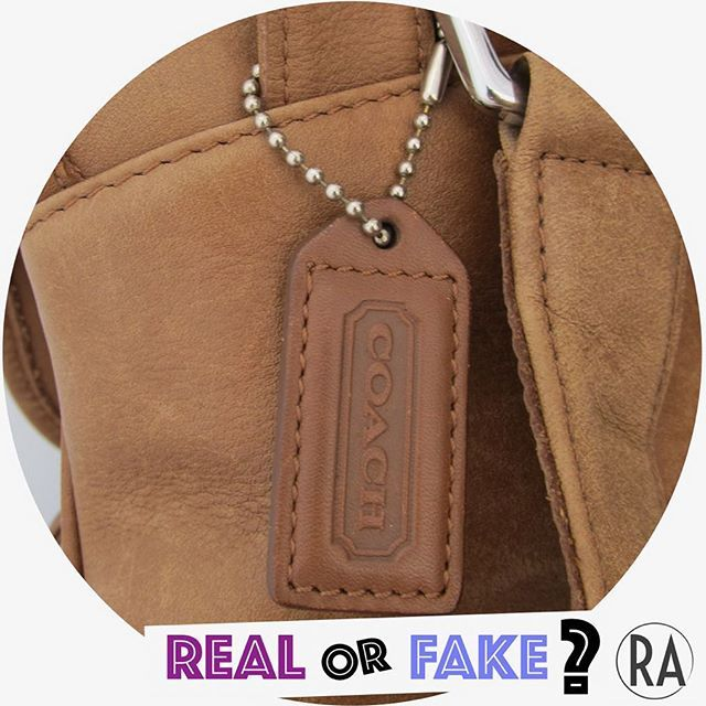 Coach Authentication Services Authenticate Your Designer Handbag With Our Trusted 24 Hour Turnaround