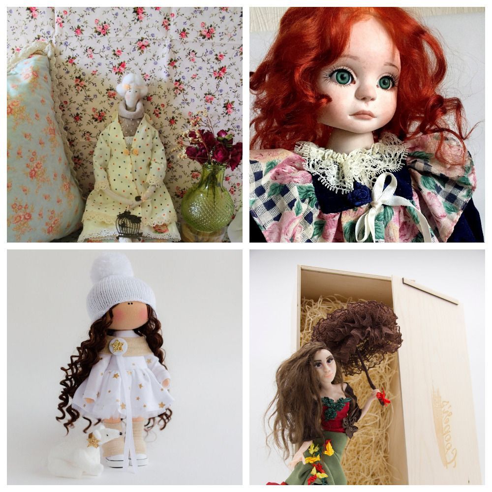 dolls dress #dollunderware