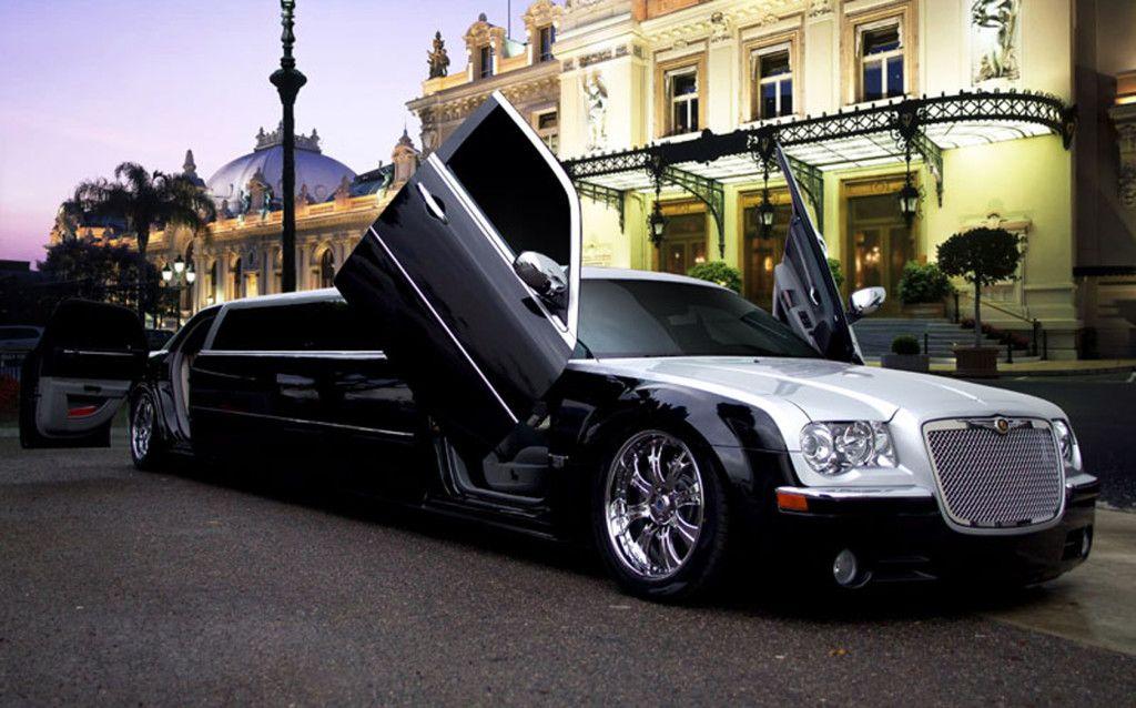 Limousine Insurance Limo, Limousine, Chrysler limousine
