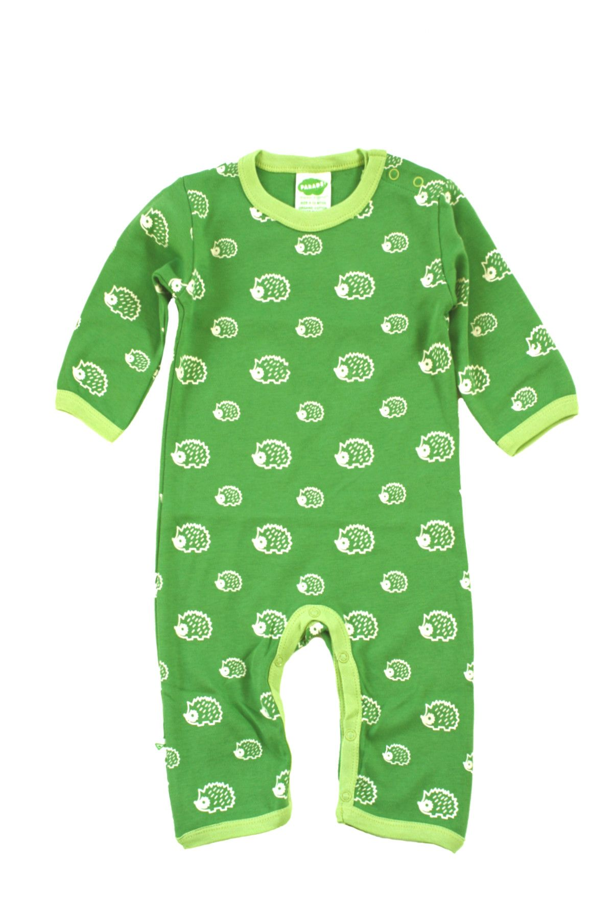 Forest Friends Baby Clothes Best Forest In The World 2017