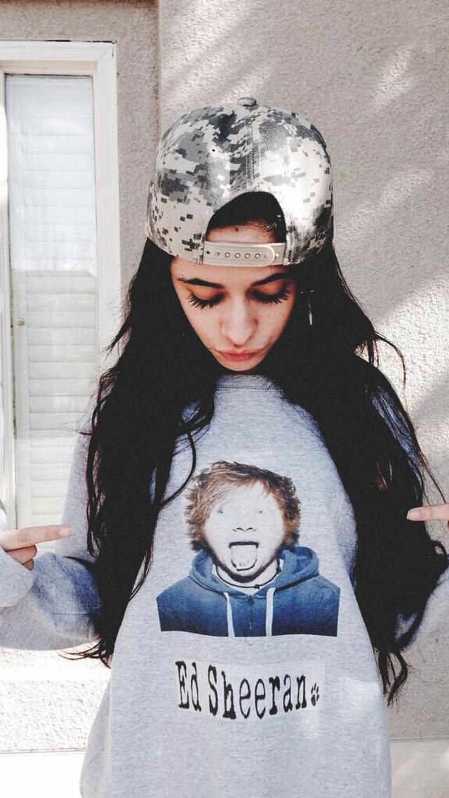 dinah jane fashion | Tumblr