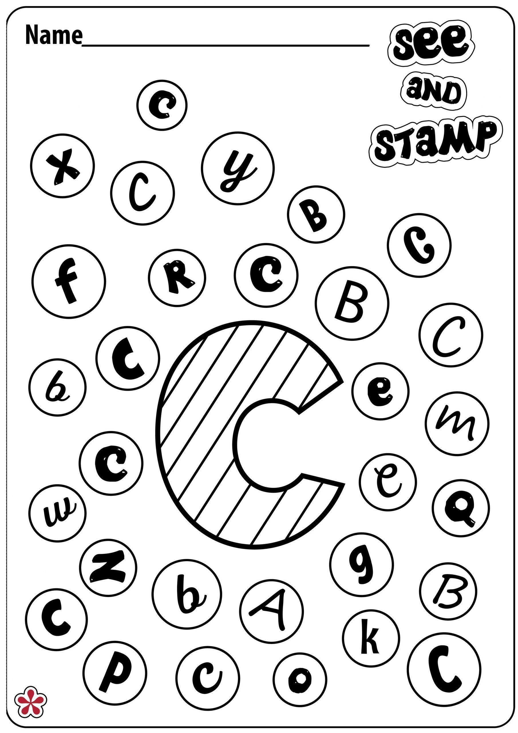 Letter C Worksheet For Kindergarten Lovely Letter C Worksheets Teachers Kindergarten Worksheets Printable Math Addition Worksheets Free Kindergarten Worksheets [ 2560 x 1810 Pixel ]