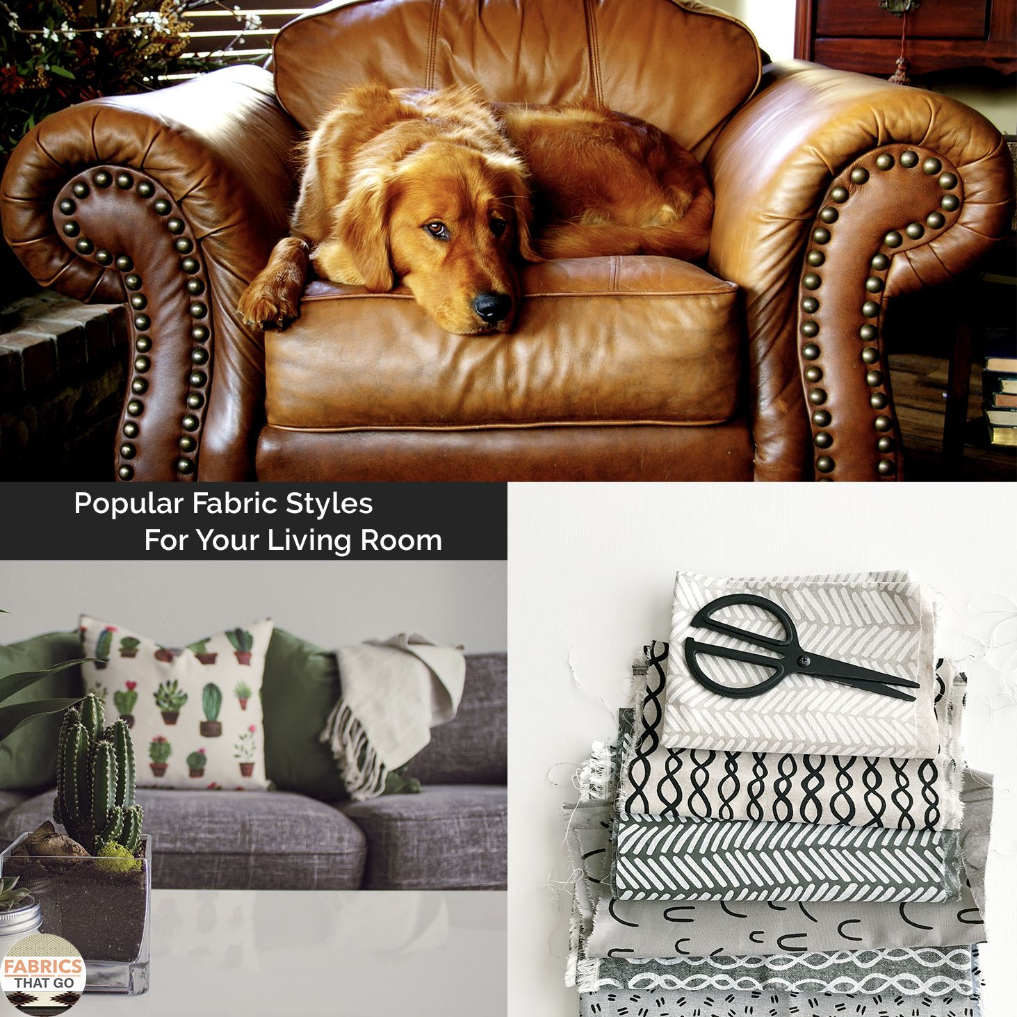 Fabric Styles For Living Area Tucson Az Drapery Upholstery