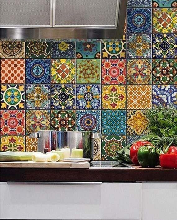 Yurtbay Seramik Mutfak Tezgah Arası Ile Ilgili Görsel Sonucu