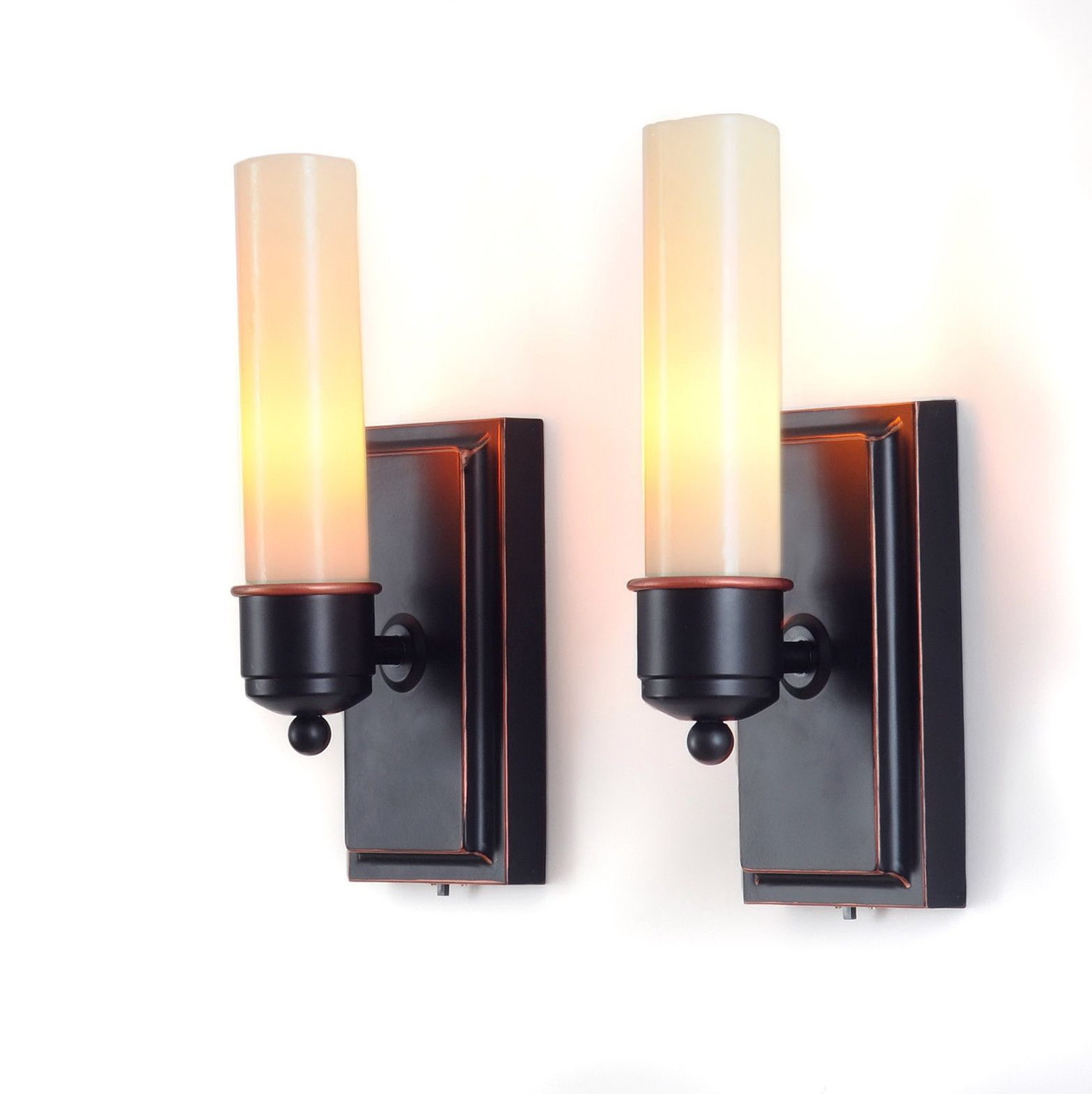 of battery powered interesting sconce operated image sconces with beautiful wall remote