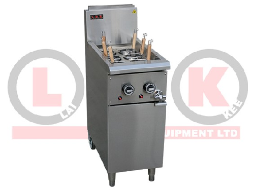 LKK Noodle & Pasta Cooker Pasta cookers, Commercial