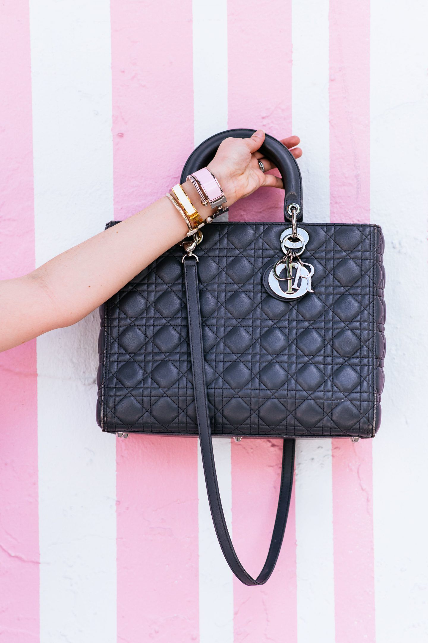1db782a05dd The real reason I only buy luxury handbags   • Look•Du•Jour ...