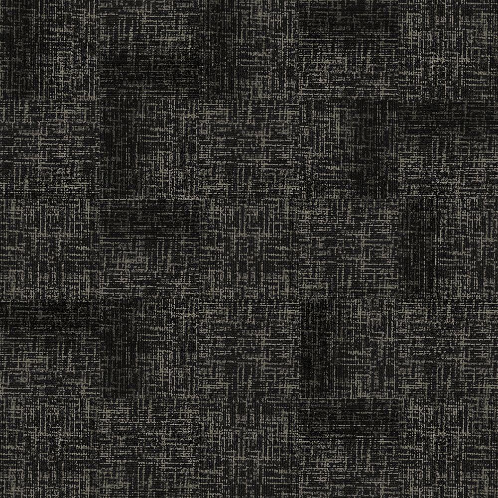Carpet Tile Into It Tile Metro Mohawk Group Mohawk Group