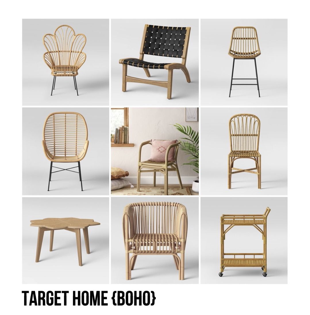 Shop In 2020 With Images Target Home Decor Target Furniture