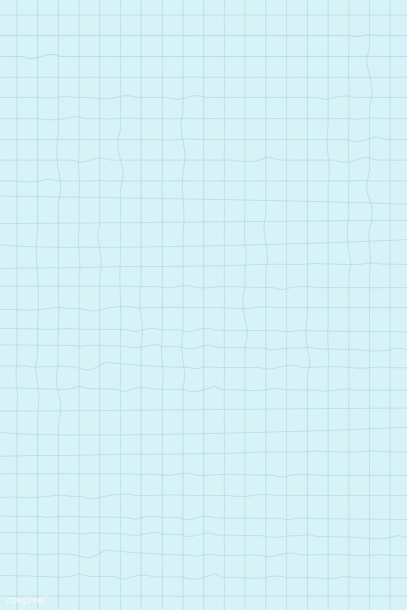 Blank Blue Notepaper Design Vector Free Image By Rawpixel Com Note Paper Vector Free Grid Wallpaper