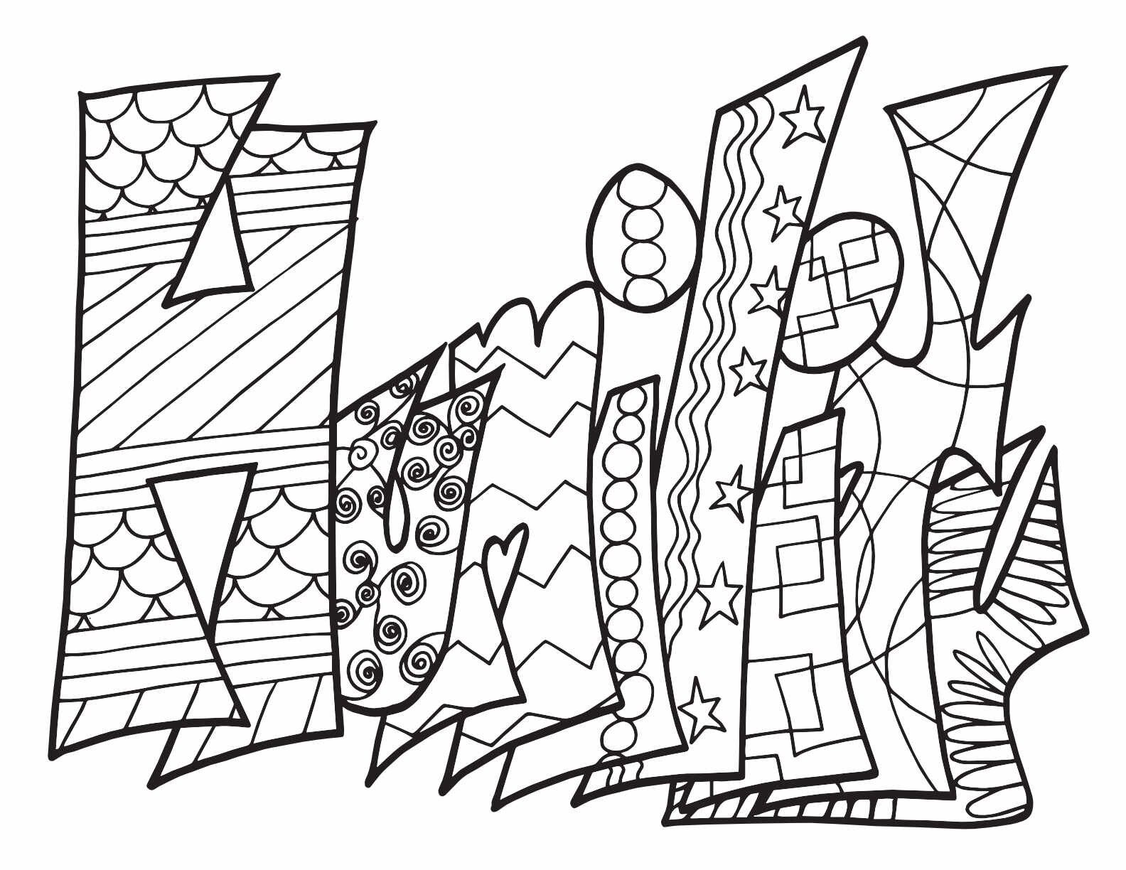 Humility 2 Free Printable Coloring Pages In 2020 Coloring Pages