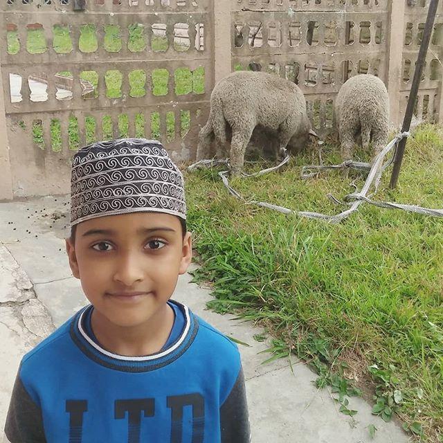 Eid Mubarak Eid mubarak, Eid, Crochet hats