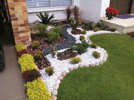 Image result for plantas para jardin jardin Pinterest Terraria