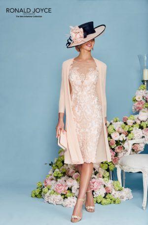 991121_040- 1 | wedding | Pinterest | Illusions, Elegant chic and ...