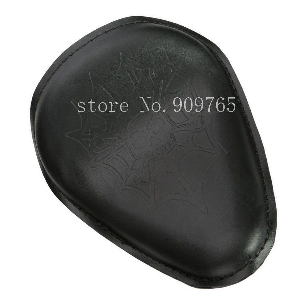 8x Inside Brown /& Outside Black Door Handles Full Set for 92-96 Camry Right Left