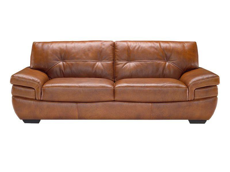 Natuzzi Editions B806 Leather Sofa Italian Sofa Designs Leather Sofa Natuzzi
