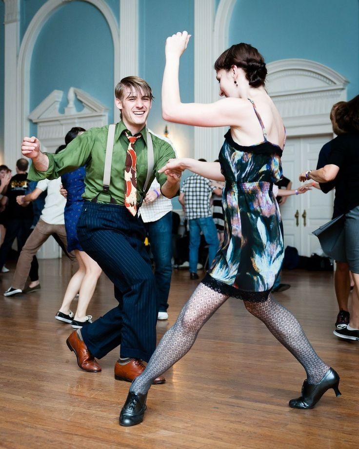 Massachusetts swingers dances