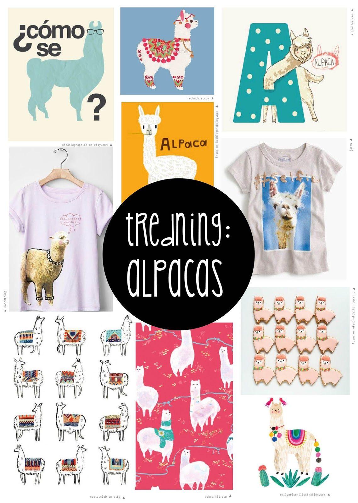 Emily Kiddy: August 2015 | Trends for kids | Pinterest ...