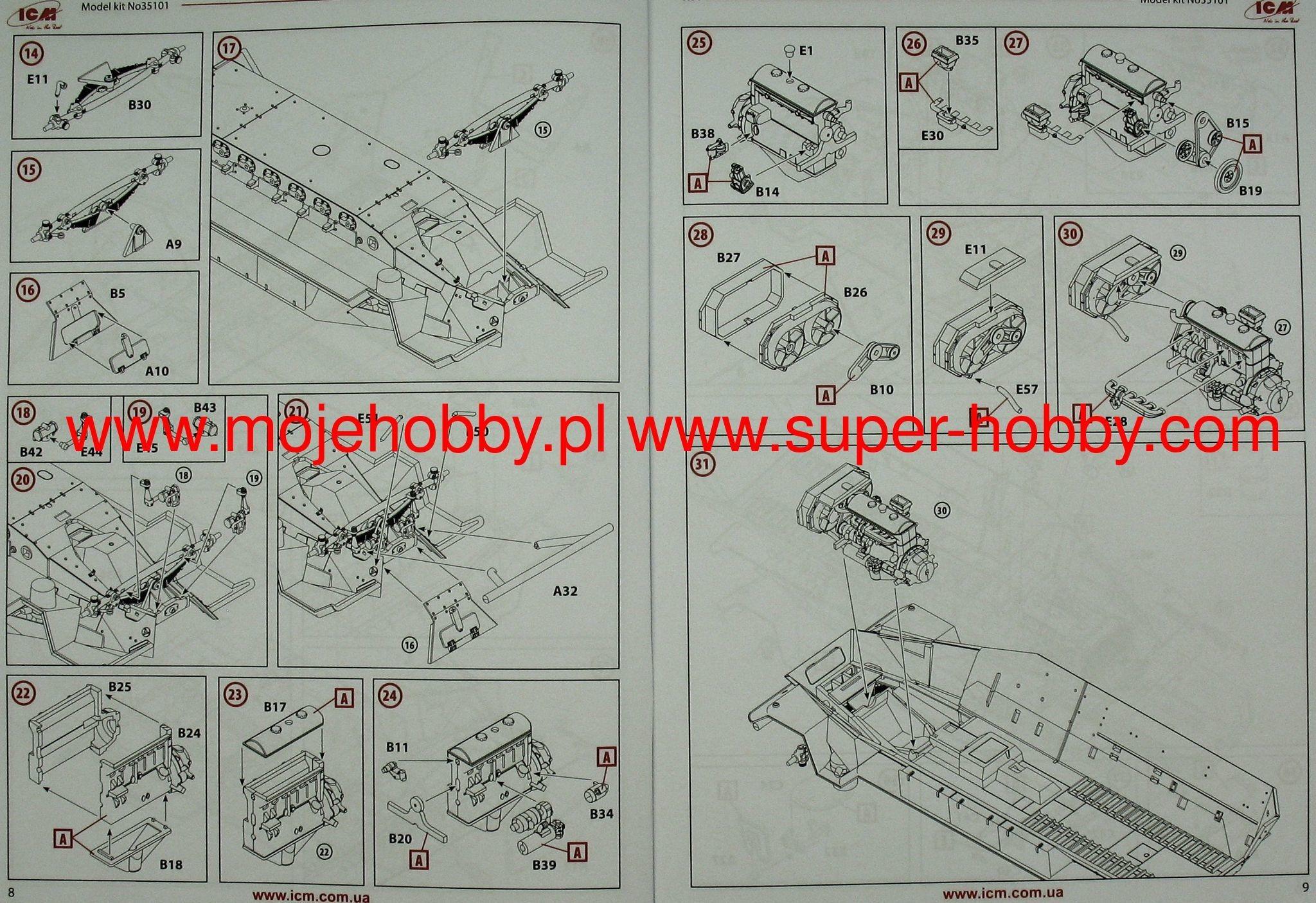 Automotive Wiring Diagram Online