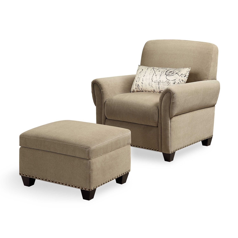 Fine Black Mountain Reading Chair Ottoman Furniture Love Inzonedesignstudio Interior Chair Design Inzonedesignstudiocom
