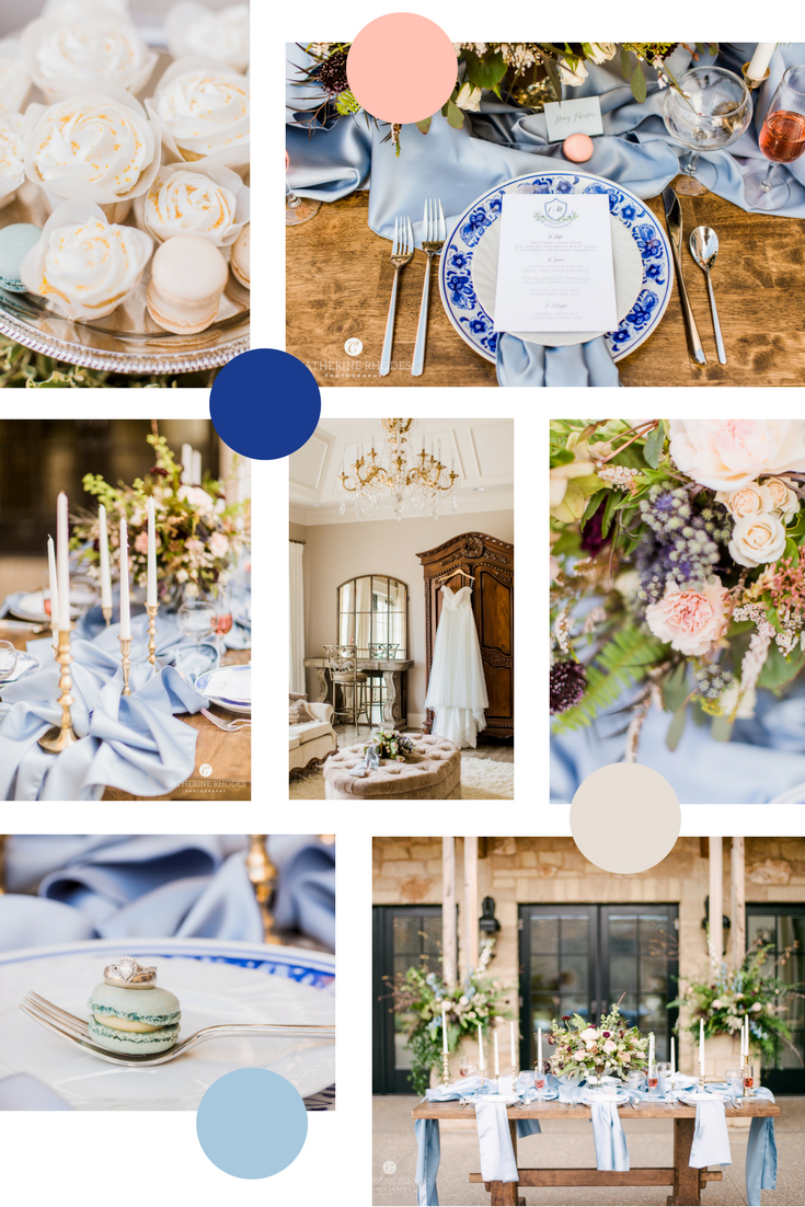 Silver oaks chateau st louis mo color schemes silver oaks chateau st louis mo wedding rentalswedding decorlounge junglespirit Gallery