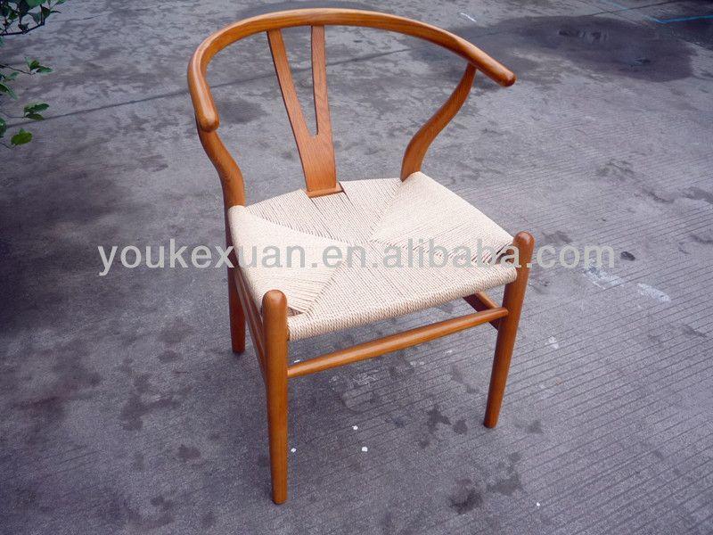 Foshan Restaurant Chair Restaurant Chairs Used Restaurant
