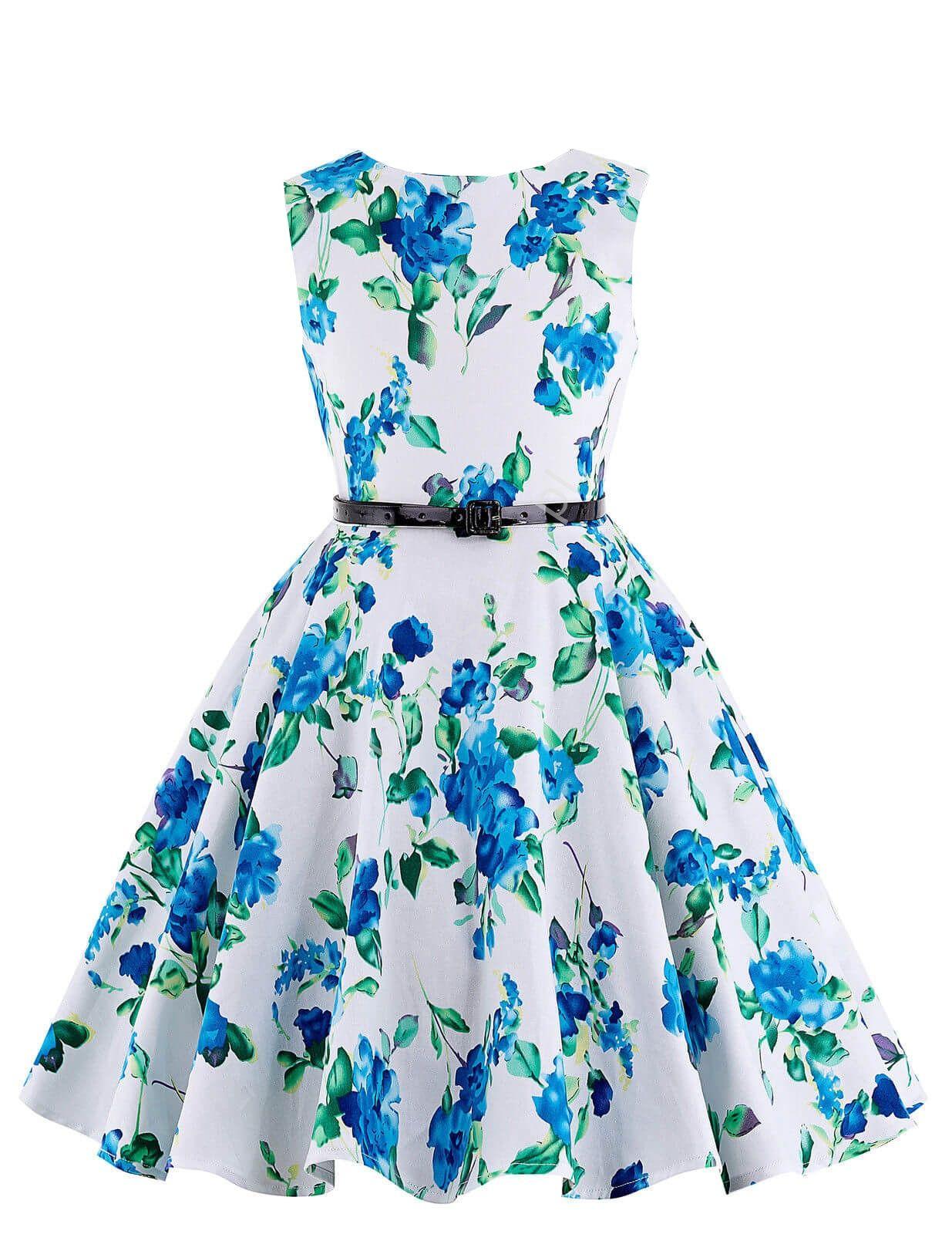 Pin On Sukienki Dla Dziewczynek Flower Girl