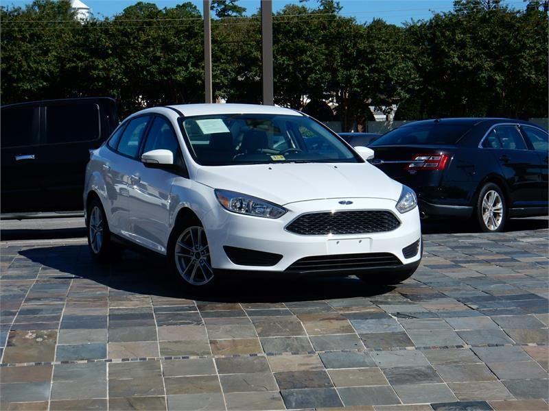 High Quality Car Inventory in Virginia Beach, VA Beach
