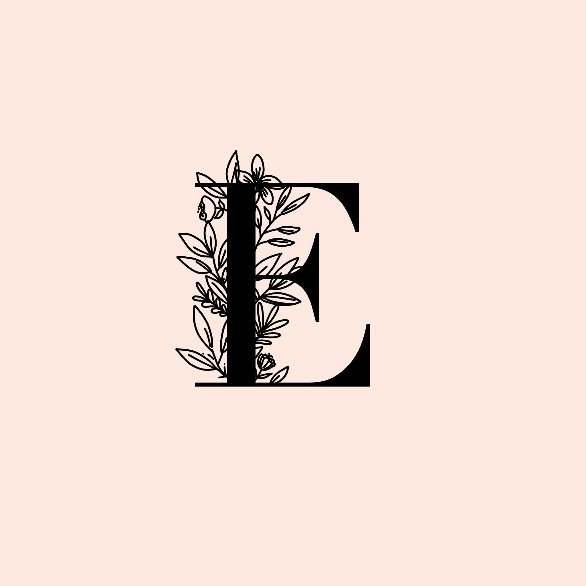 Letra E Letter E Calligraphy Modern Calligraphy Procreate Lettering Lettering Wallpaper Ipad Harfleme Arkaplan Tasarimlari Resim Duvari