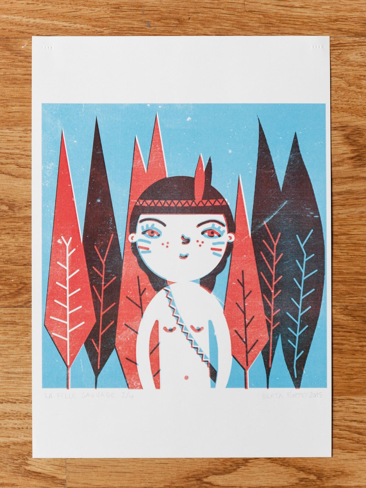 Risografia bertafortet.blogspot.com