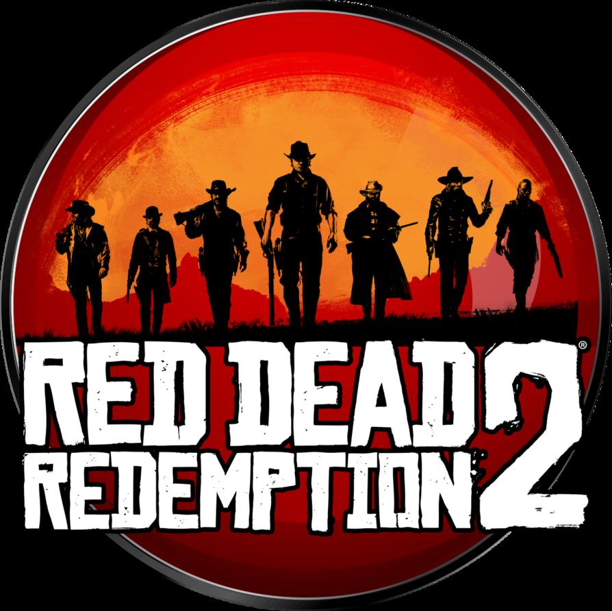 Red Dead Redemption 2 Bottom By Russofolk Deviantart Com On Deviantart Red Dead Redemption Red Dead Redemption Ii Red Dead Redemption 1
