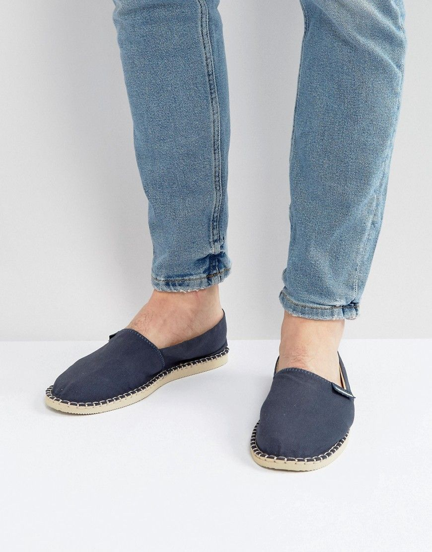 62b296942243c Get this Havaianas s espadrilles now! Click for more details. Worldwide  shipping. Havaianas Origin