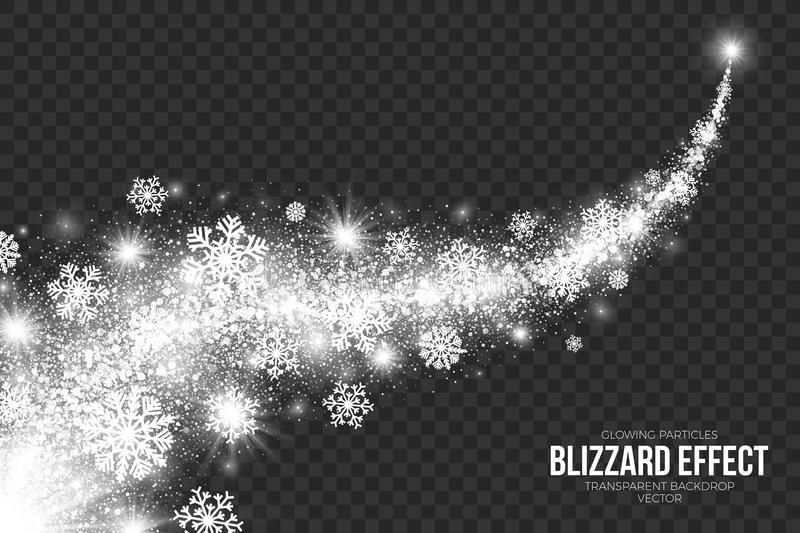 Snow Blizzard Effect On Transparent Background Vector Illustration Abstract Br Sponsored Sponsored Ad Effect Snow Abstr Ide Menggambar Gambar Ide