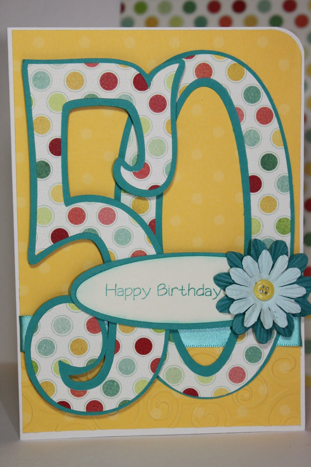 Birthday card ideas for men th birthday card cards birthday