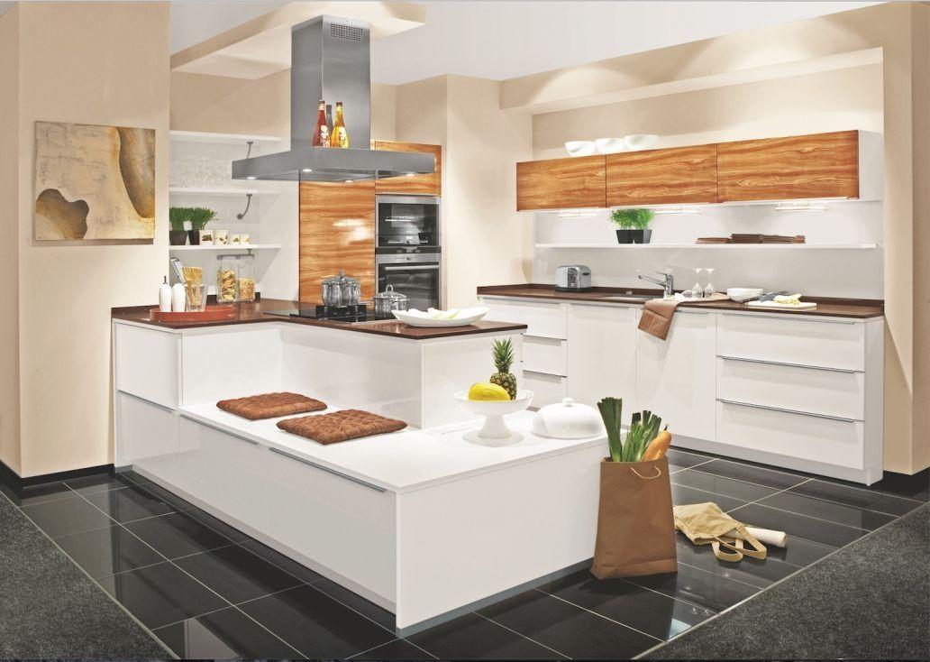 porta küchen leipzig es existiert deutlich zu entdecken Haus ...