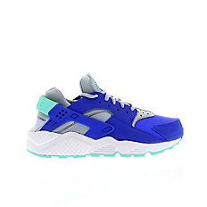 4141610dcc78 Nike Huarache Run - Femme Chaussures (634835-404)   Foot Locker » Un vaste  choix d articles homme et femme ✓ De nombreux styles et coloris ✓  Expédition ...