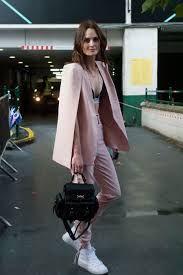 """Résultat de recherche d'images pour """"fashion week 2016 street style"""""""