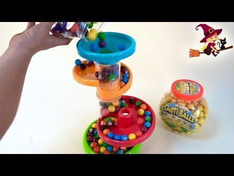 Toy Story Changes Colour Slide n Surprise Playground Color Splash Buddies - Juguetes  de Disney - YouTube 674e4001797