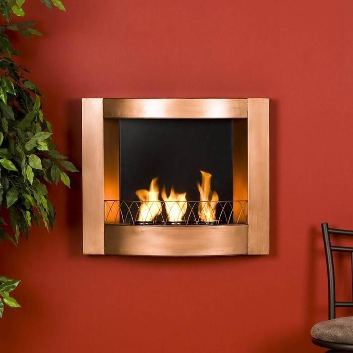 Gel Fuel Fireplace Wall Mounted Fireplace Fireplace Wall Wall