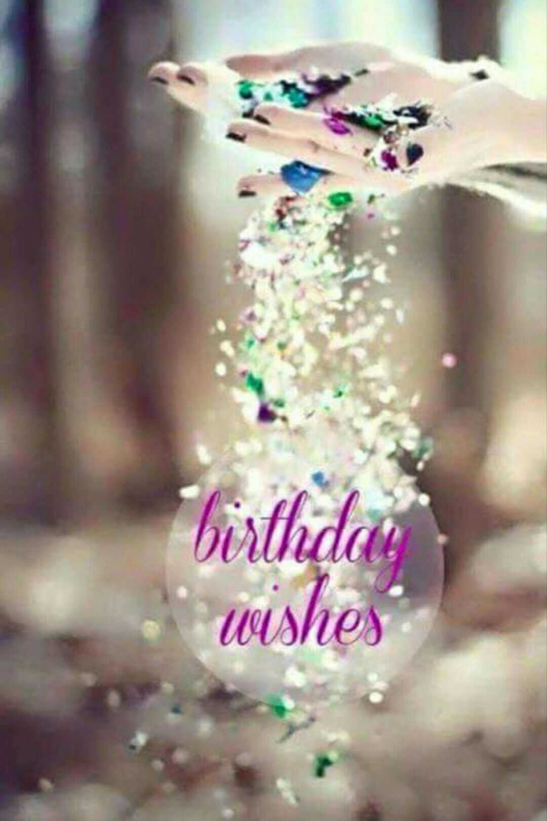 Pin by kathleen.koen.7 on Birthdays (With images