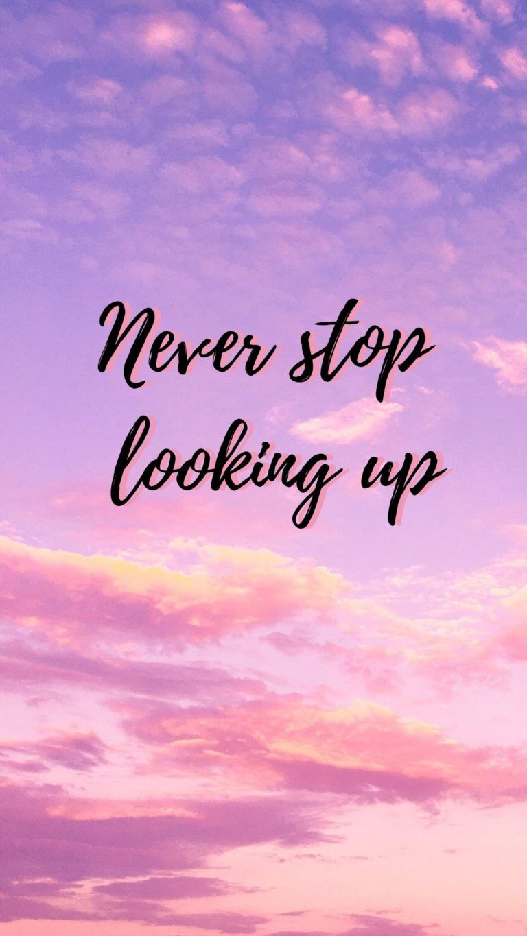 37 Beautiful Inspirational Quotes Page 4 Of 6 Boomsumo Quotes Cute Wallpapers Quotes Inspiring Quotes About Life Cute Quotes
