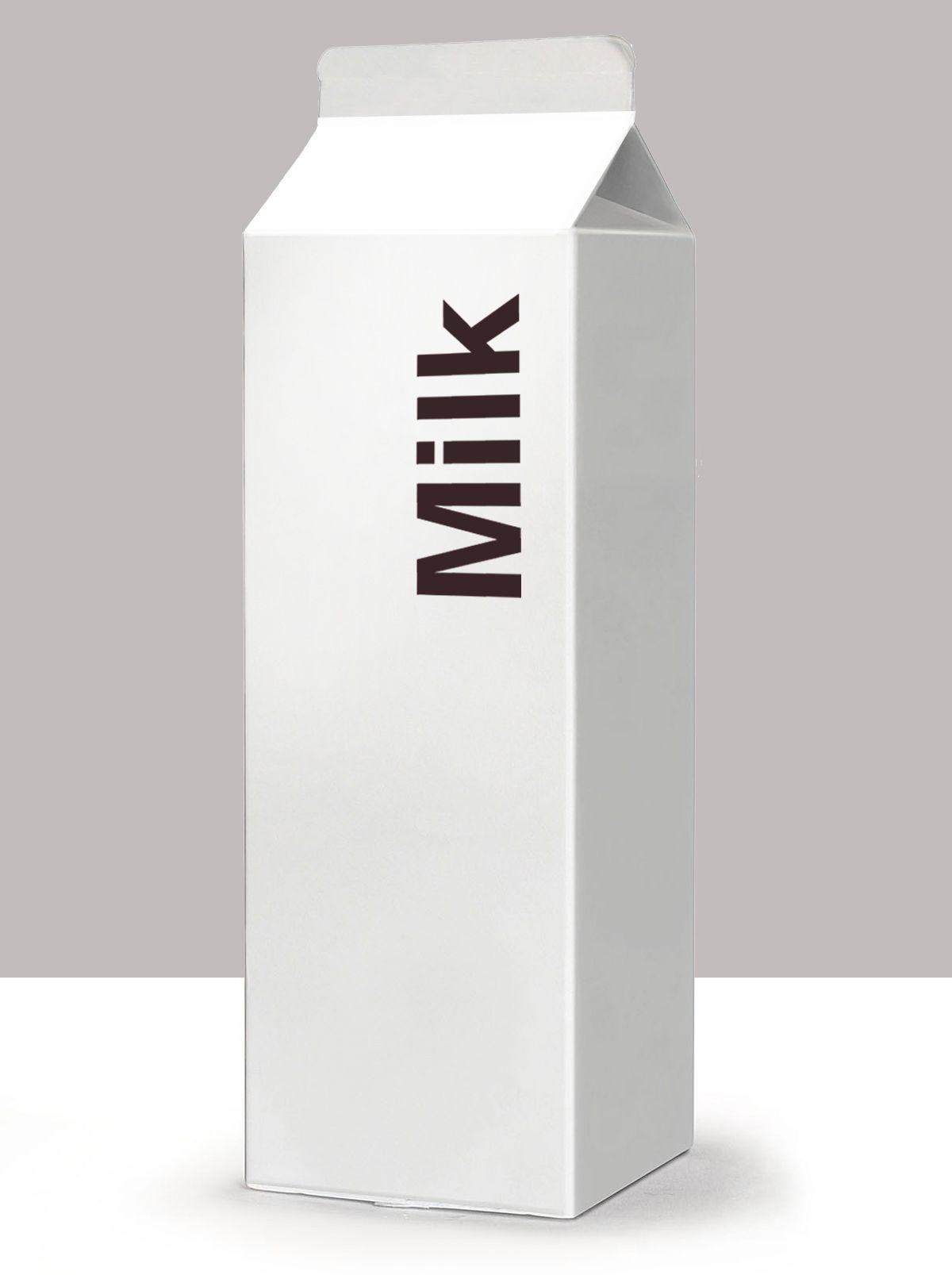 minimalist packaging Wellness design, Packaging